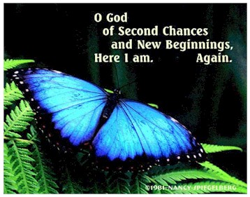 god_of_second_chances