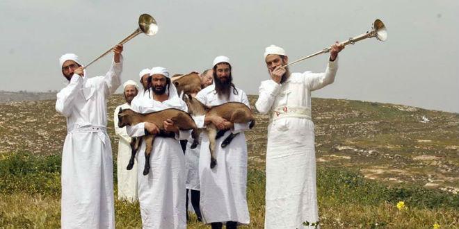 kohanim-temple-jerusalem-passover-sacrifice