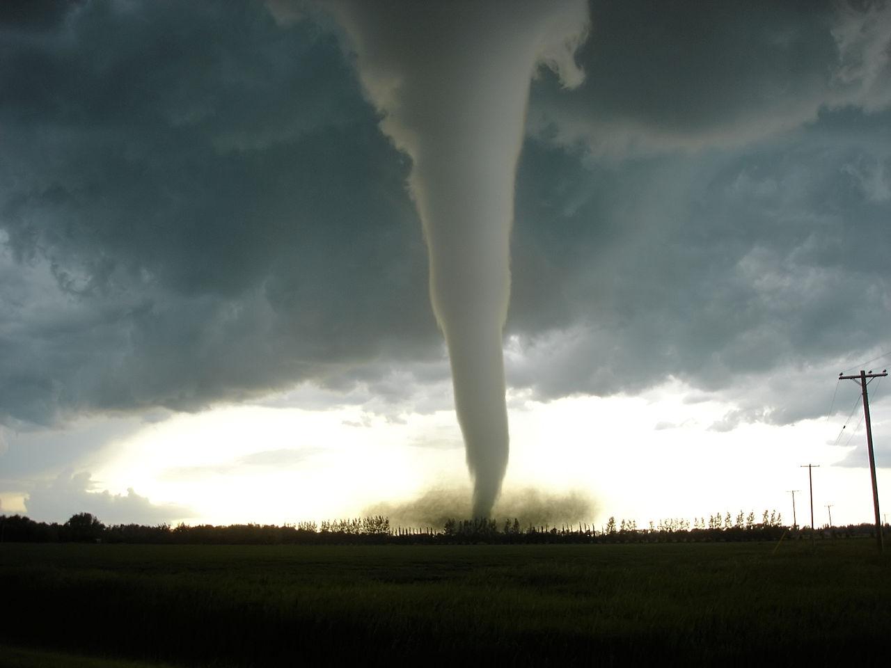 tornadoblog