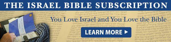 banner bible sub
