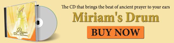 Store-MiriamsDrumCD-600WIDE