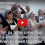 Video: Staff of Israel365 in our New Hebrew Music Video!