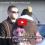 Video: Would Israelis Take Advantage of a Blind Man?
