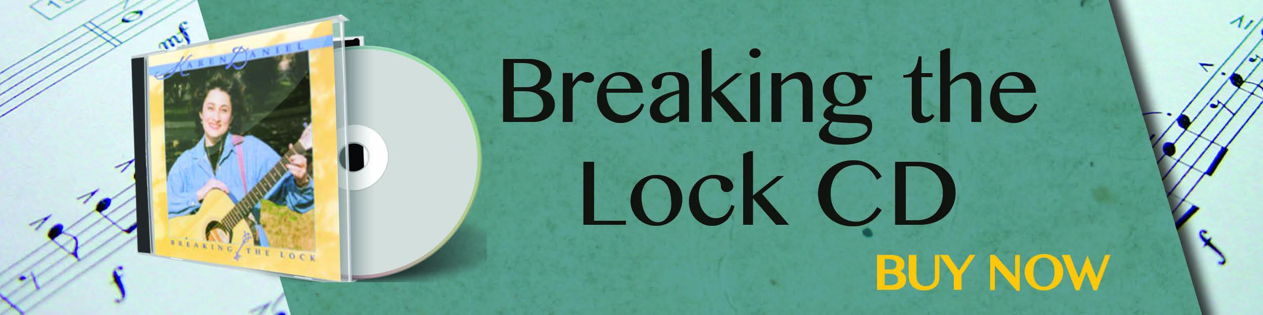 Store-breaking-the-lock-600WIDE (1)
