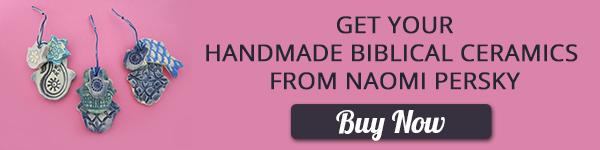 Store_HandmadeBibicalCeramics-600WIDE