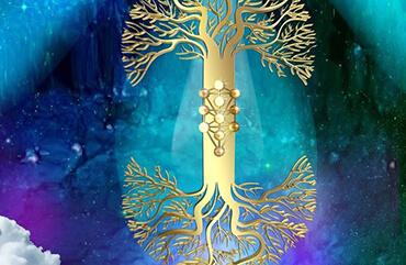 orit-martin-tree-of-life