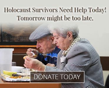 survivors-campaign-370x300